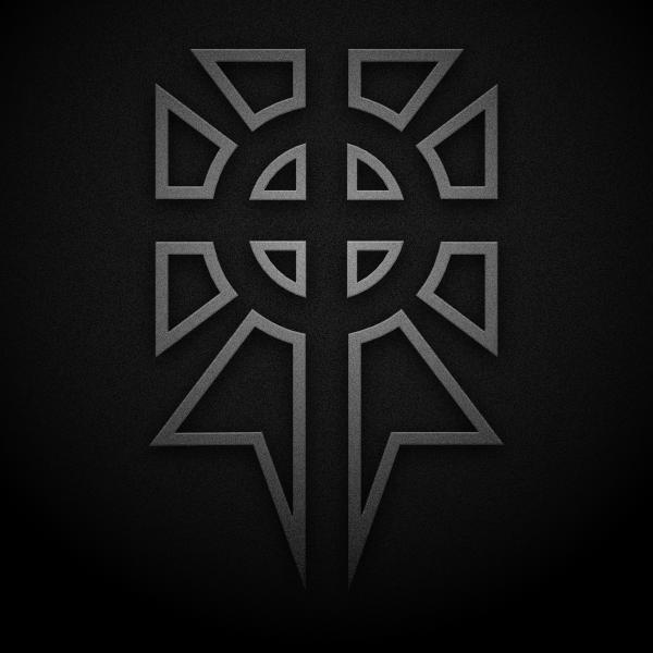 Sunday School | What is the Gospel? The Book of Galatians, Week 3